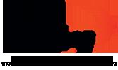ΚΩΝΣΤΑΝΤΙΝΟΣ ΒΟΛΛΑΣ Logo